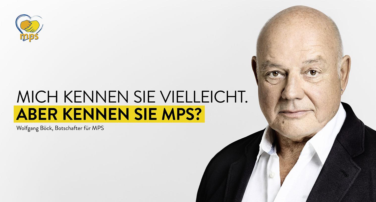 MPS Austria Tiel04