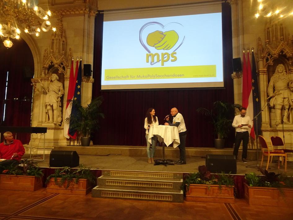 MPS Austria Botschafter Wolfgang Boeck016