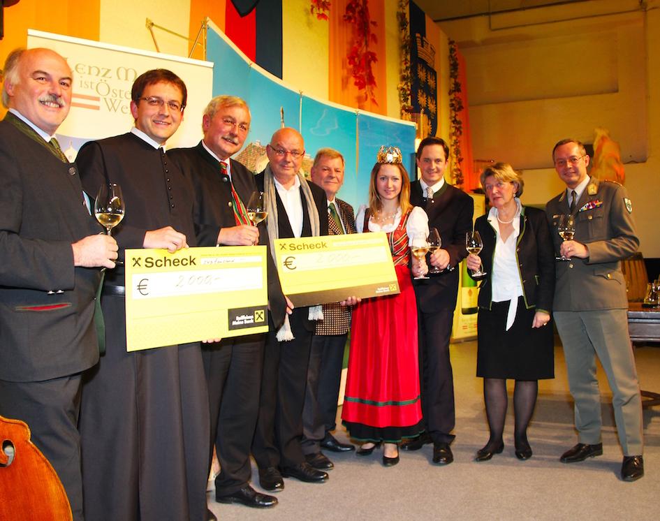 MPS Austria Botschafter Wolfgang Boeck025