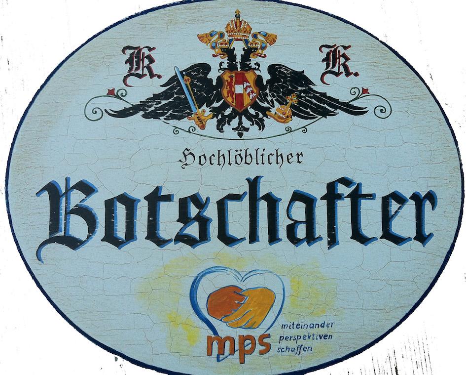MPS Austria Botschafter Wolfgang Boeck041