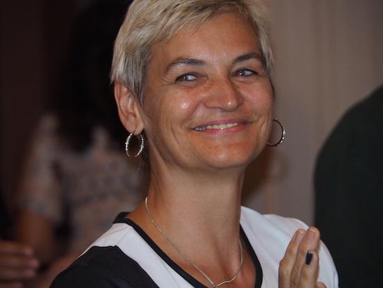 MPS Konferenz Therapiewoche 2017