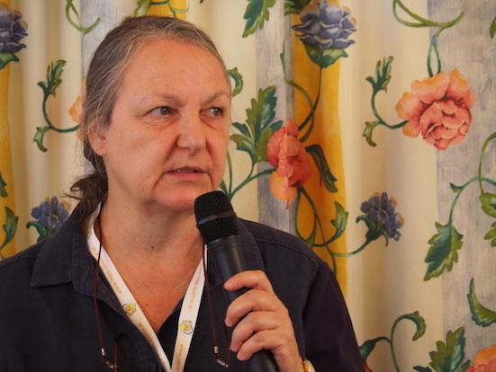 MPS Konferenz Therapiewoche
