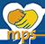 MPS Austria