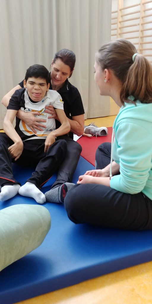 MPS_Therapeutenschulung2019 (17)