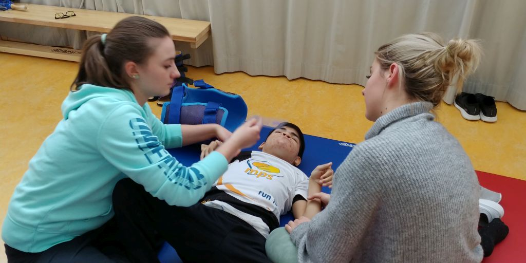 MPS_Therapeutenschulung2019 (9)