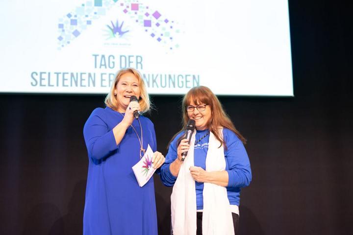 MPS_TagderSeltenenErkrankungen2020 (46)