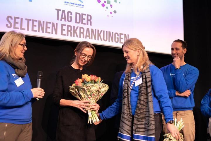 MPS_TagderSeltenenErkrankungen2020 (72)