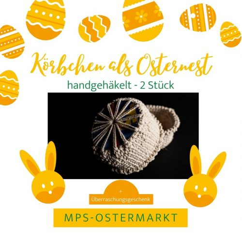 Ostern MPS24